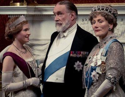 La película de 'Downton Abbey' tendrá una secuela