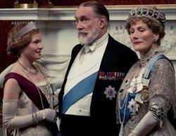 Julian Fellowes, creador de 'Downton Abbey', confirma que habrá una secuela de la película