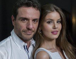 Las claves de 'Verdades secretas', la trágica telenovela brasileña sobre la prostitución de lujo