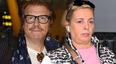 """Carmen Borrego se defiende de las críticas por su polémica entrevista: """"Nunca he hablado mal de Edmundo"""""""