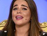 """Violeta Mangriñán, en su peor momento tras ser estafada: """"He sufrido ataques de ansiedad muy duros"""""""