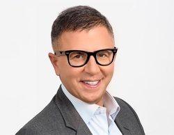 ViacomCBS reestructura sus divisiones internacionales con Raffaele Annecchino, Maria Kyriacou y JC Acosta