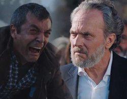 'Vivir sin permiso': Un sangriento atentado y el secreto de Nemo al descubierto, claves del 2x02
