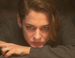 'Marianne': Netflix cierra las puertas a una segunda temporada