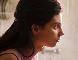 La segunda temporada de 'La amiga estupenda' llega a HBO España el 11 de febrero