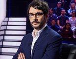 '¿Quién quiere ser millonario?' presenta las novedades de su mecánica y a sus concursantes