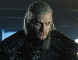 'The Witcher' es el estreno más visto de la historia de Netflix tras un cambio en la medición de audiencias