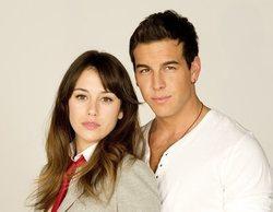 9 parejas de series que se hicieron realidad