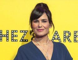"""Elena S. Sánchez ('Sánchez y Carbonell'): """"La 2 es un oasis maravilloso para la cultura"""""""