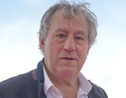 Muere Terry Jones, cofundador de los Monty Python, a los 77 años
