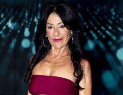 Maite Galdeano será concursante de 'Supervivientes 2020'