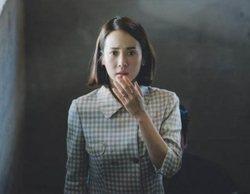 """La miniserie de """"Parásitos"""" explorará historias que suceden entre las secuencias de la película"""