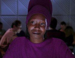 'Star Trek: Picard': Patrick Stewart invita a Whoopi Goldberg a unirse a la segunda temporada