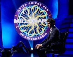 '¿Quién quiere ser millonario?' grabó en Polonia sus especiales por el 20º aniversario del formato