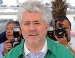 Pedro Almodóvar producirá la serie 'Mentiras pasajeras' para Viacom