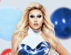 'RuPaul's Drag Race 12' desvela las nuevas reinas y anuncia su estreno el 28 de febrero