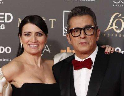 Así fueron los Goya 2020: Crónica de una larga gala con Marisol como protagonista