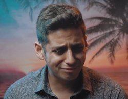 """Lo que no se vio tras el """"¡Estefanía!"""" de Christofer en 'La isla de las tentaciones': """"No sabía a dónde ir"""""""