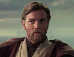 Disney retrasa el rodaje de la serie de Obi-Wan Kenobi para reescribir los guiones