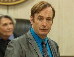 El creador de 'Breaking Bad' anticipa que el final de 'Better Call Saul' será mejor