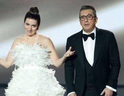 Crítica Premios Goya 2020: Los errores de una aburrida noche en la que no todo falló
