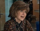 Muere Marsha Kramer, actriz de 'Modern Family', a los 74 años