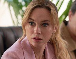 NBC encarga el piloto del remake estadounidense de 'Pequeñas coincidencias'