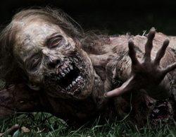 El creador de 'The Walking Dead' desvela finalmente qué causó el apocalipsis zombi