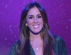 Anabel Pantoja será la segunda expulsada de 'El tiempo del descuento', según los usuarios de FormulaTV