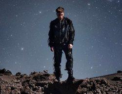 """Eurovisión 2020: """"Universo"""" fue elegida entre 50 propuestas creadas para Blas Cantó"""