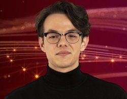 'OT 2020': Flavio, concursante favorito de la Gala 2