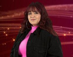 'OT 2020': Ariadna, primera concursante expulsada