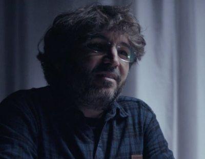 'Lo de Évole' revela su fecha de estreno, temática y primeros invitados en laSexta