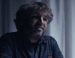 'Lo de Évole' se estrena el domingo 2 de febrero a laSexta y revela que tratará sobre la vida en la cárcel