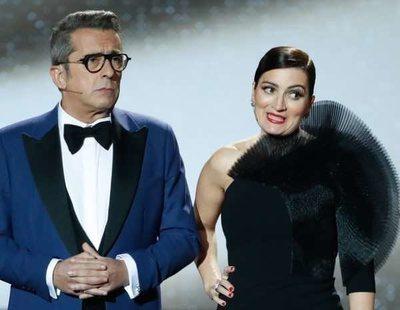Los Premios Goya 2020 arrasan de nuevo (26%): Los datos de su audiencia que no conocías
