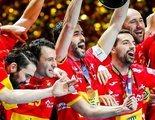 """España revalida su título de campeona de Europa de balonmano con éxito y """"Hercai"""" destaca"""