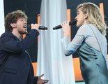 'OT 2020': Lista completa de canciones de la Gala 3