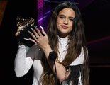 La gala de los Premios Grammy lidera en CBS frente al desplome de Fox con sus reposiciones