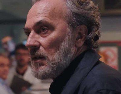Así fue el 2x03 de 'Vivir sin permiso': Una macabra muerte y un gran giro final