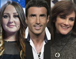 'Supervivientes 2020': Los supuestos cachés de los concursantes
