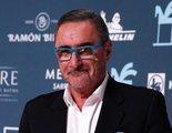 Carlos Herrera presentará un programa de entrevistas en Canal Sur