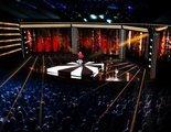 El escenario del Melodifestivalen 2020 promete 40 transformaciones en 6 shows