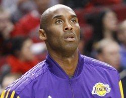 BBC pide perdón por usar imágenes de LeBron James para anunciar la muerte de Kobe Bryant