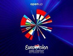 El sorteo del orden de actuación de Eurovisión 2020 determina que España vote en la 2ª Semifinal
