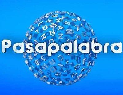 Antena 3 ficha al director de 'Pasapalabra' en Telecinco
