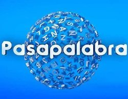 Antena 3 ficha Rafa Guardiola, director de 'Pasapalabra' en Telecinco, para la nueva etapa del concurso