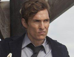 Matthew McConaughey protagonizará 'Redeemer', el nuevo noir del creador de 'True Detective'