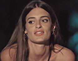 Susana Molina, preocupada por su salud tras verse en 'La isla de las tentaciones'