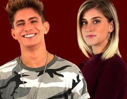 'OT 2020': Una conversación entre Samantha y Nick podría desvelar que pasó algo entre ellos