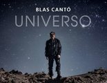 """Eurovisión 2020: Así suena y es el videoclip de """"Universo"""", la canción de Blas Cantó para representar a España"""